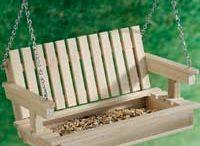 drewniane prace techniczne