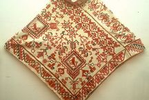 Beautiful textiles / by Warehouse Fabrics Inc.