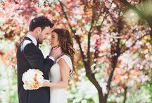 wedding photograpjy