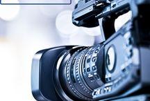 Integra Films / www.IntegraFilms.Net