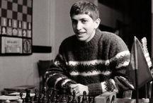 passione scacchi / immagini, emozioni, collezionismo sugli scacchi