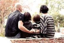 family photo ideas / inspiration for future family photo shoots