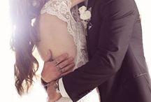 future wedding / by Kelsey Soulant