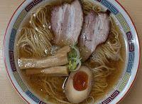 JAPAN COOL  FOOD