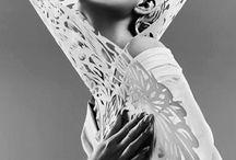 Portraits / Fashion Photography