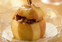 bratäpfel