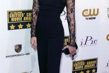 Estilo Margot Robbie