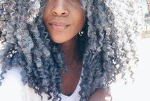 Hair Colorsssss