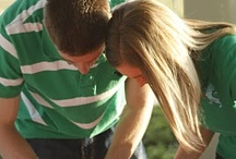 Fun Activities for Couples / Activities and game ideas