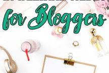 Haley's Vintage Blogging & Social Media Tips / Here you will find the best blogging and social media tips from Haley's Vintage! From my favorite Wordpress plugins to Tailwind Tips you will have everything you need to grow your blog.  HaleysVintage.com