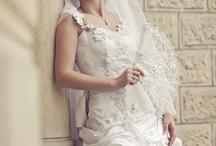Wedding / Photos by#Imagia Studio
