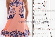FLOWery Fabric
