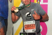 Old Mutual Two Oceans Marathon 56K #OMTOM2015