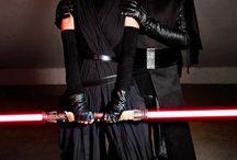 starwars diy cosplay
