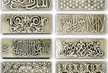 JEWELLERY LITTLE BOXES  / JEWELLERY BOXES Embossed (repousse) jewelry boxes.  There are many measures and a great variety of motifs and designs based in historical ornaments from all ages and my own designs.  Like in all my works you can choose all the parts of the embossing design, including main motif, names, dedications, date… and all you want to include.