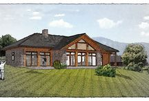 sketches, pictures, design by Radka&Viktor / http://fehrerova.blogspot.cz/