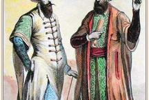 Ottoman Empire