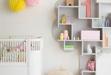 My Babies Room