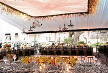 подвесные декорации