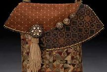 Artista bags p E helen's Daughters / Bags