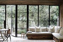 windows . doors
