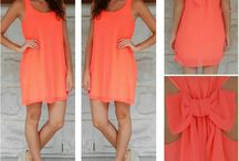 summer style dresses 2015