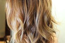 inspirações de cabelos