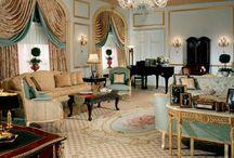 HRC master bedroom