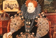Tudor history 1485-1603 / From the Battle of Bosworth to the death of Elizabeth I. / by Charlie Cecil Riley