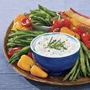 Dips, Dips, and More Dips! Yummy! / Rabbit Creek's gourmet dip mixes allow you to create full of flavor delights from your own home. They are easy to prepare and will make any party or gathering a great success. Your family and guest will rave about your delicious spread. The dip mixes are Ideal for last-minute appetizers and snacks for parties, gifts or even for you to just enjoy!