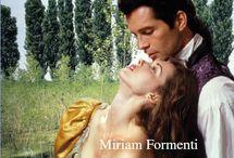 Miriam Formenti