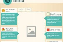 pinterest tips for bloggers / pinterest tips bloggers can use