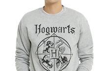 Potter ❤❤❤