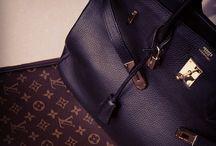 Bag of life