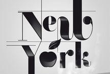 nyc ADS