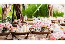 Our Events / Wedding planner, luxury weddings, wedding decor, wedding inspiration, dream wedding, signature events, event design, wedding day,