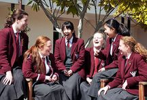 Study / Hawke's Bay welcomes local and international students to some of New Zealand's top-performing boys, girls and co-ed schools. Eastern Institute of Technology offers courses from certificate to degree level.