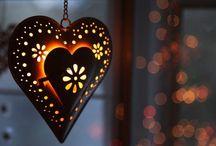 Bohemian Love=Boemia amore / by Auds LaRocca