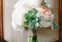 Wedding Inspiration / weddings / by Natalija Krizman