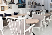 Restaurantes y Hoteles / Hoteles y Restaurantes que cuentan con una gastronomía increíble y catalogados como los mejores.