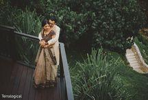 Indian weddings in Bali