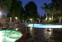 Lake Forest apartments for rent / The best Apartments to rent in Lake Forest, CA!