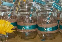 Crafts for event holiday