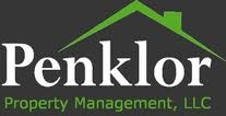 Investing / by Penklor