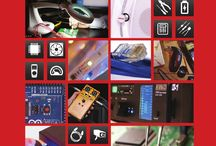Publications / Books, catalogues and product guides from Altronics