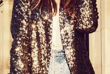 Sparkle / Sparkles & Sequin / by Diary of a Chic Mommy