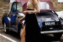 Fashion love!!!