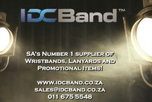 IDCBand SA