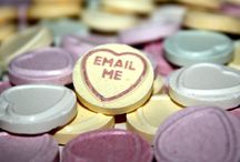 Email Marketing / by RapidAdvance