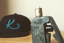 Best Of Kit ( Setup ) / En iyi elektronik sigara setleri